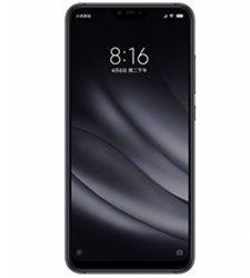 Xiaomi Mi 8 Lite Parts