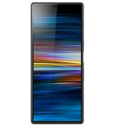 Sony Xperia 10 Plus Parts