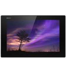 Sony Xperia Z2 Tablet Pats